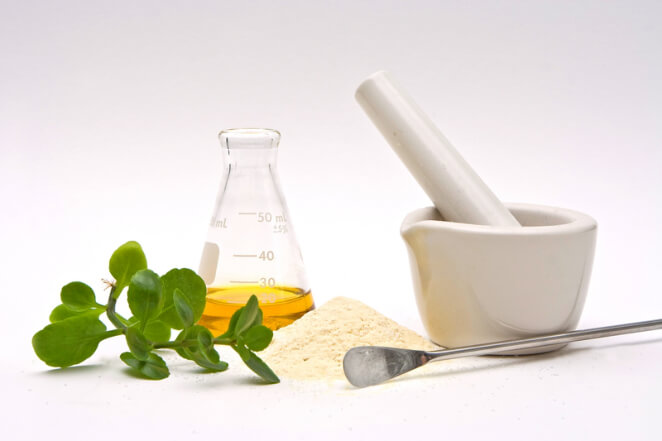 4-key-benefits-of-pharmacy-compounding