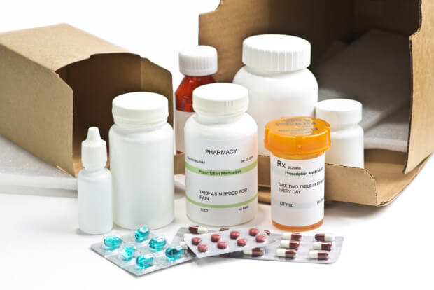 Top 3 Benefits of Medication Synchronization