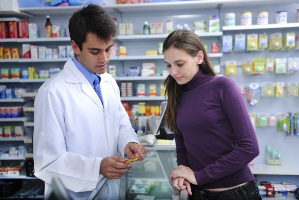 What You Should Remember Before Buying OTC Drugs